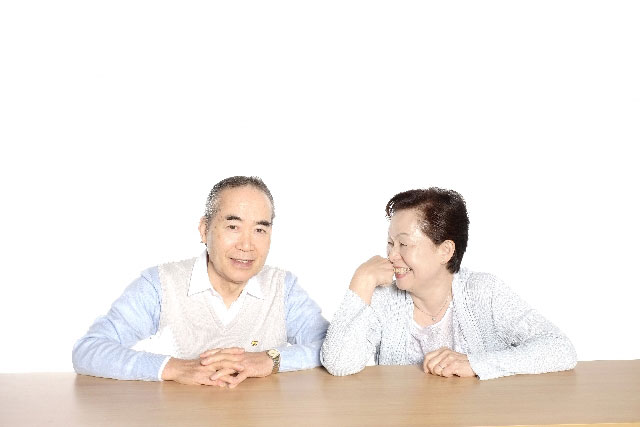 高齢者の相談窓口